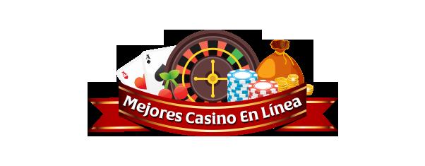 Mejores Casino En Linea